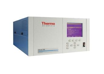 Thermo 51i Total Hydrocarbon Analyzer