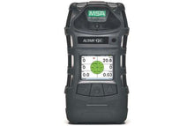 Load image into Gallery viewer, MSA ALTAIR 5X Multigas Detector