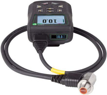 Load image into Gallery viewer, Cygnus 6+ PRO Multi-Mode Ultrasonic Thickness Gauge
