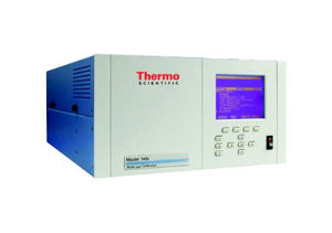 Thermo Scientific Model 146i Multi-Gas Calibrator