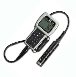 YSI 556 Multiprobe Water Quality Meter