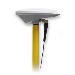 Trimble Zephyr Antenna for Mapping & GIS