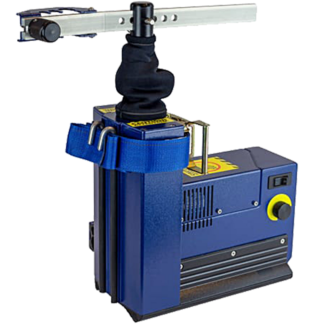 Waterra Hydrolift II pump
