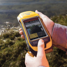 Load image into Gallery viewer, Trimble Geo 7X Handheld Data Collector