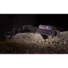 Load image into Gallery viewer, SARCOS Guardian-S Magnetic Robotic Crawler System