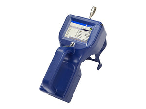 TSI AeroTrak 9306-V2 Particle Counter