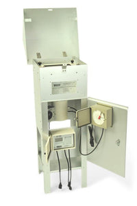 Thermo Andersen PUF System