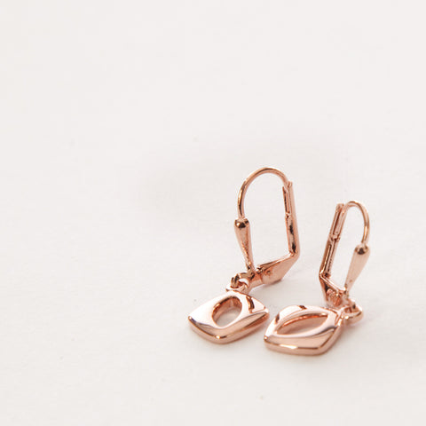 Rose Gold Nugget