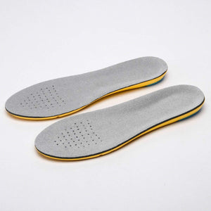 Arch Support Insoles (Size 8 to 11)