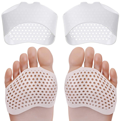 Metatarsal Forefoot Pads