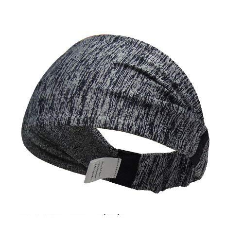 SKUDGEAR Multifunctional Double Sided Headbands(Premium Grade)