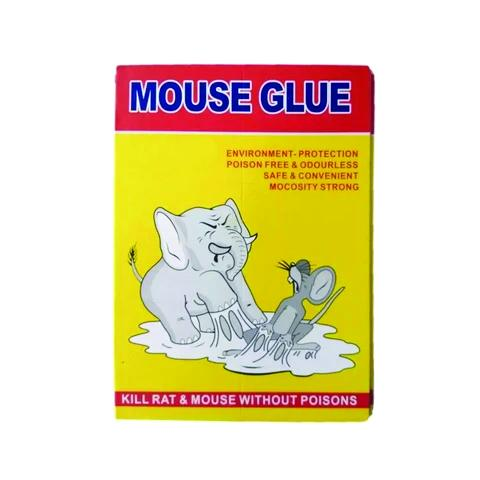 1202 Small Mouse Trap Glue Pad