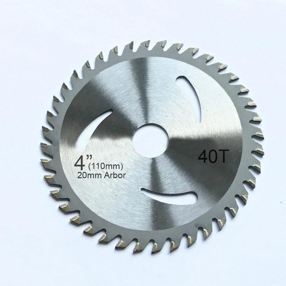 435 Ultra thin Cutting Disc, 4 Inch Super Thin Diamond Saw Blade for Cutting Porcelain Tiles, Granite Marble Ceramics (4