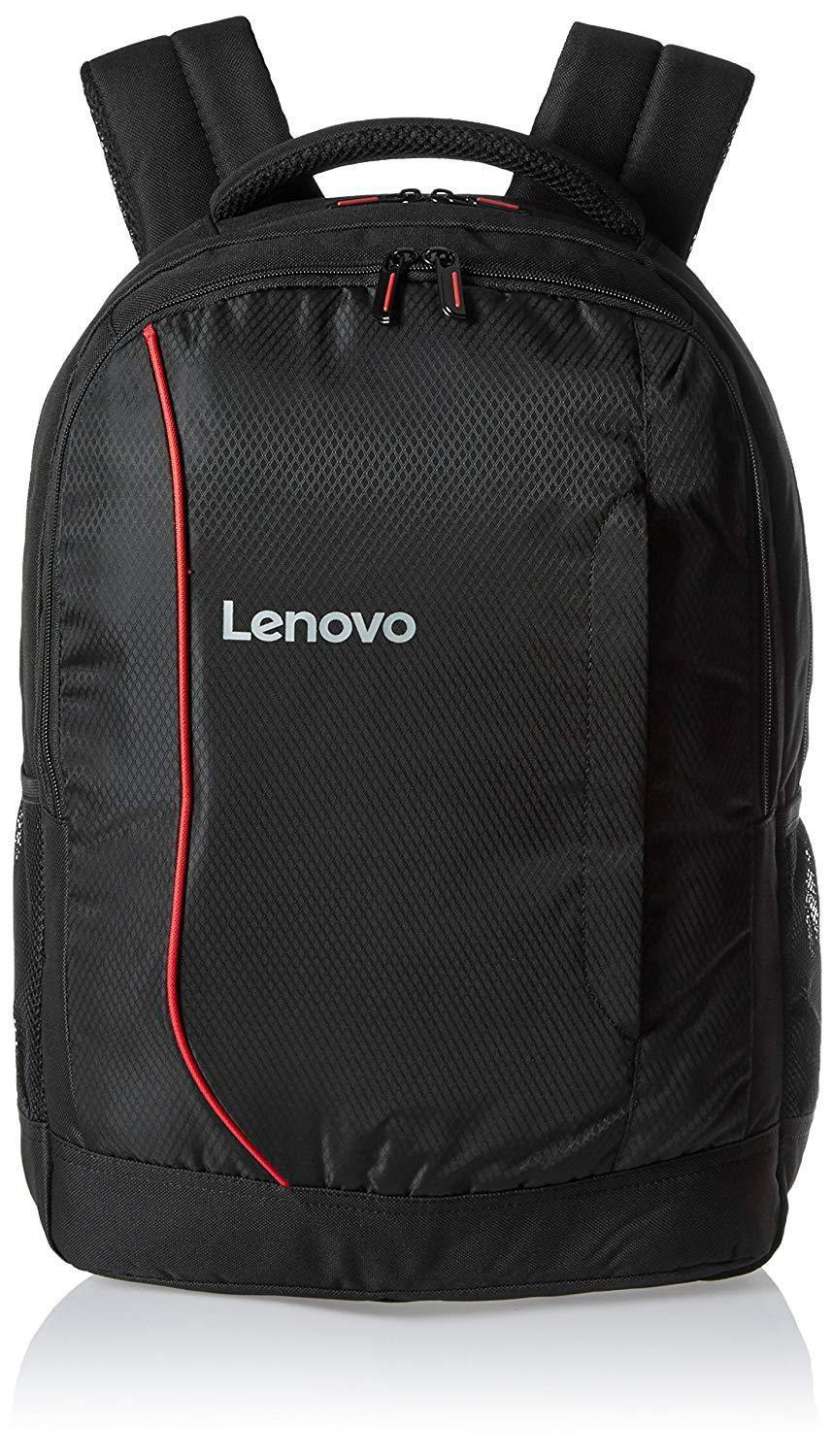 277 Laptop Bag (15.6 inch)