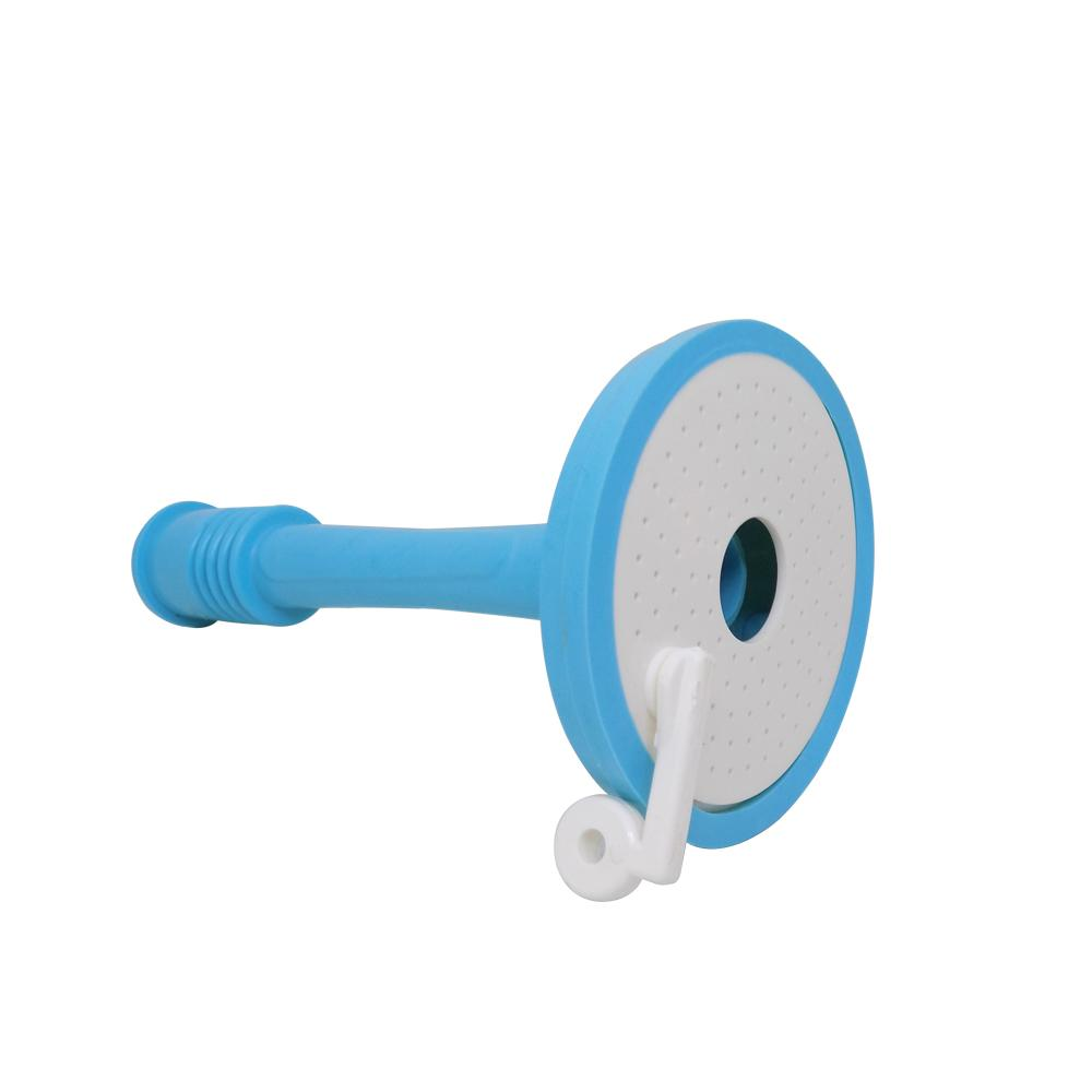 1206 Adjustable Splash Water-Saving Faucet Regulator