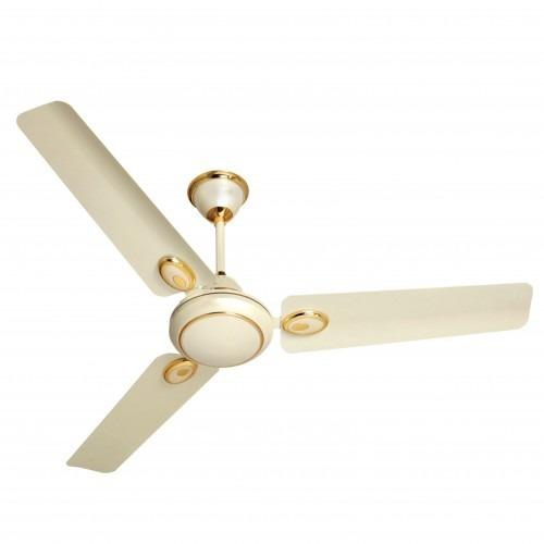 0764 Big 3 Blade Ceiling Fan