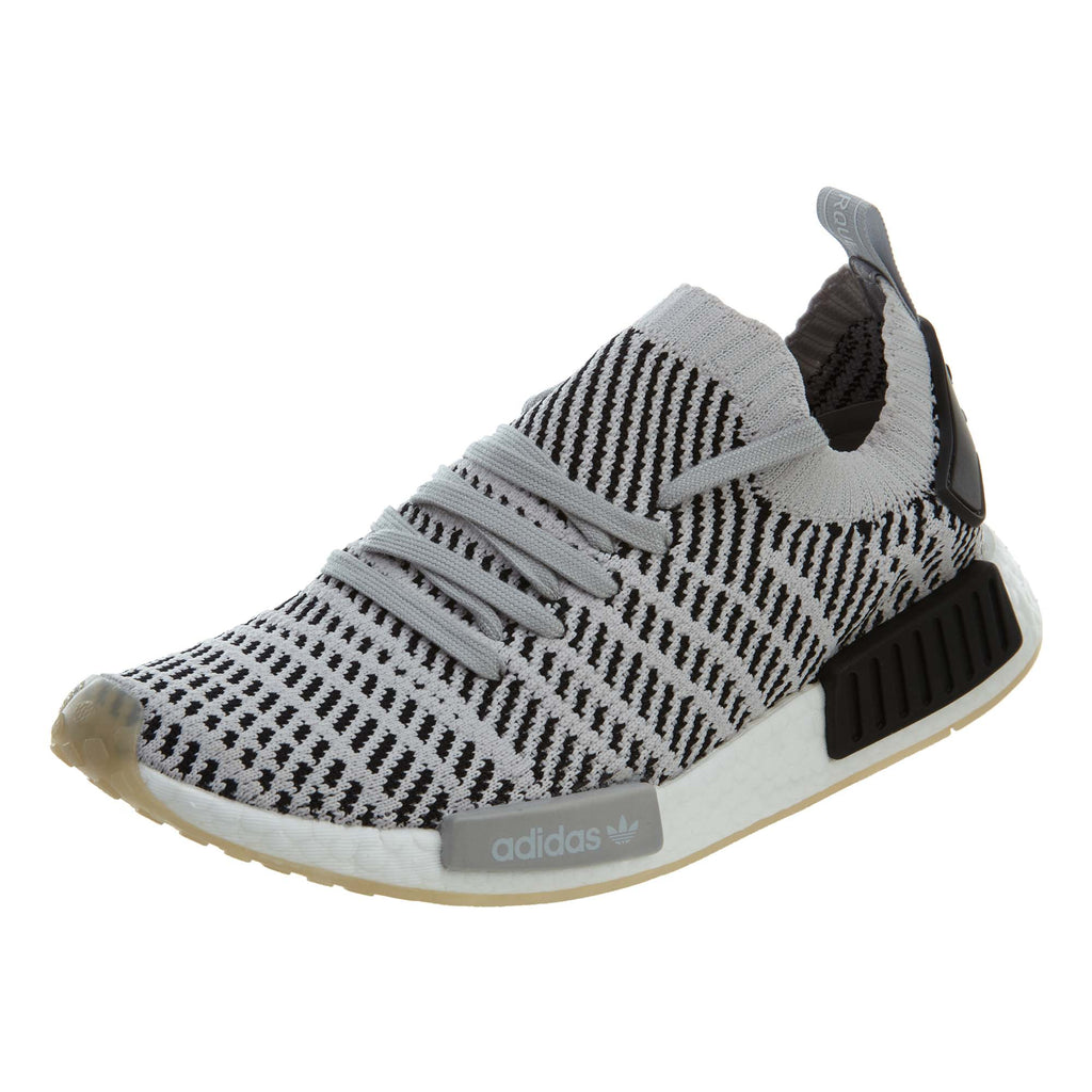 f5a8133d98eaa Adidas Nmd r1 Stlt Pk Mens Style   Cq2387 – TheEagleShoes