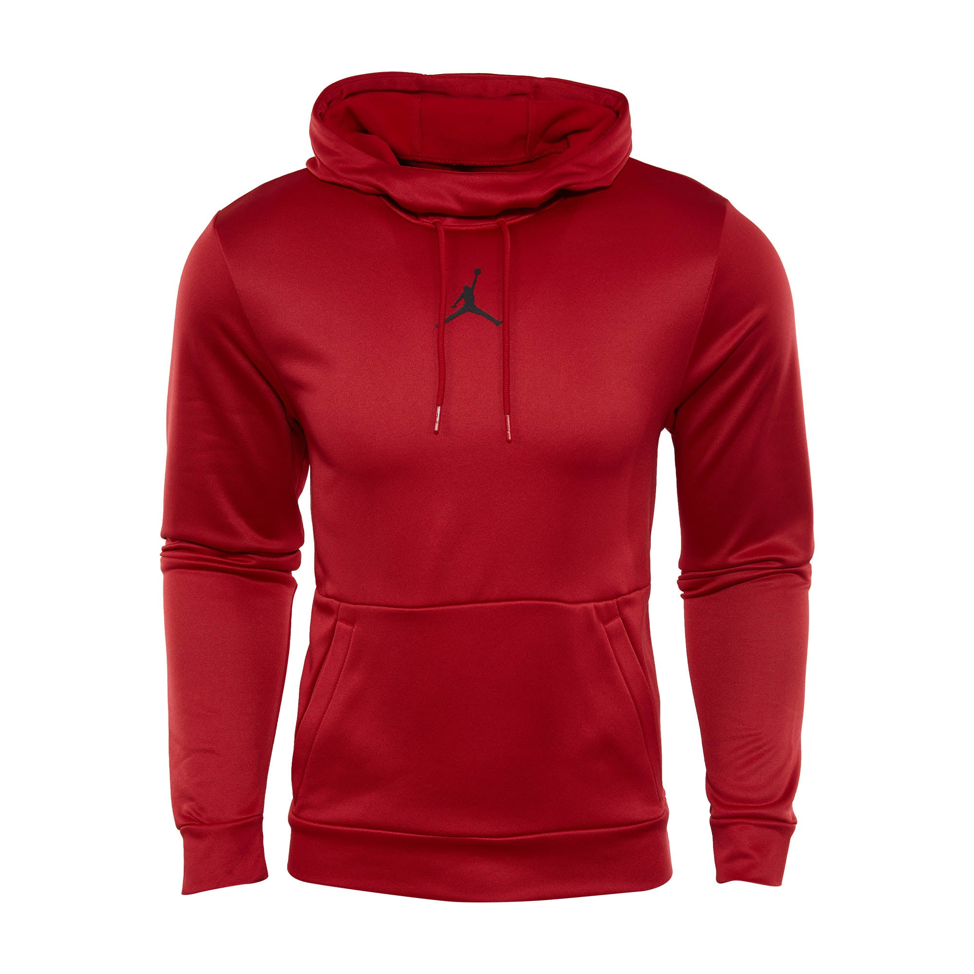 5edc991e343c Jordan 23 Alpha Therma Pullover Hoodie Mens Style   861559 – TheEagleShoes