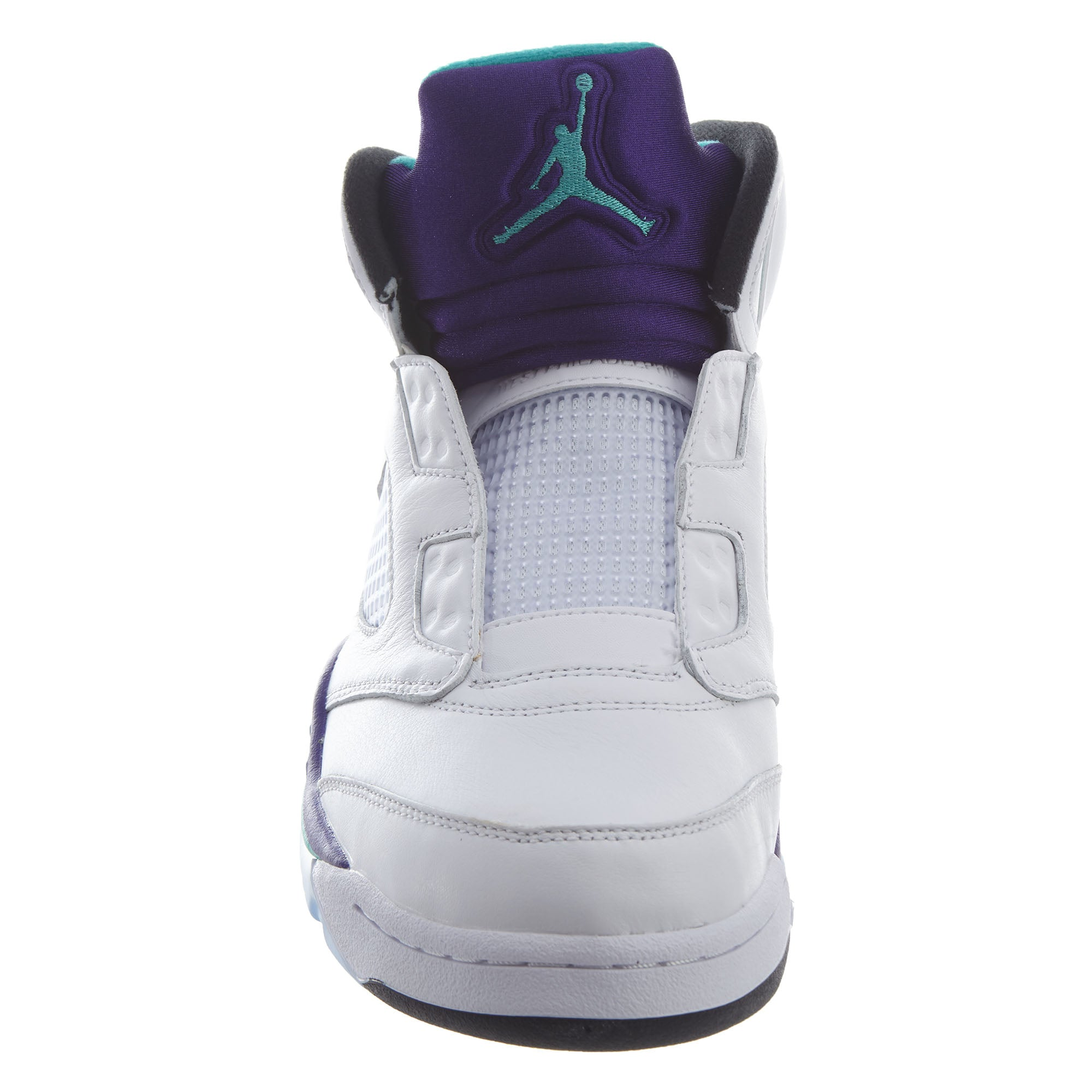 f0707a5a75cd Jordan 5 Retro Grape Fresh Prince Mens Style   Av3919-135 · AIR JORDAN    Athletic Shoes   Sneakers