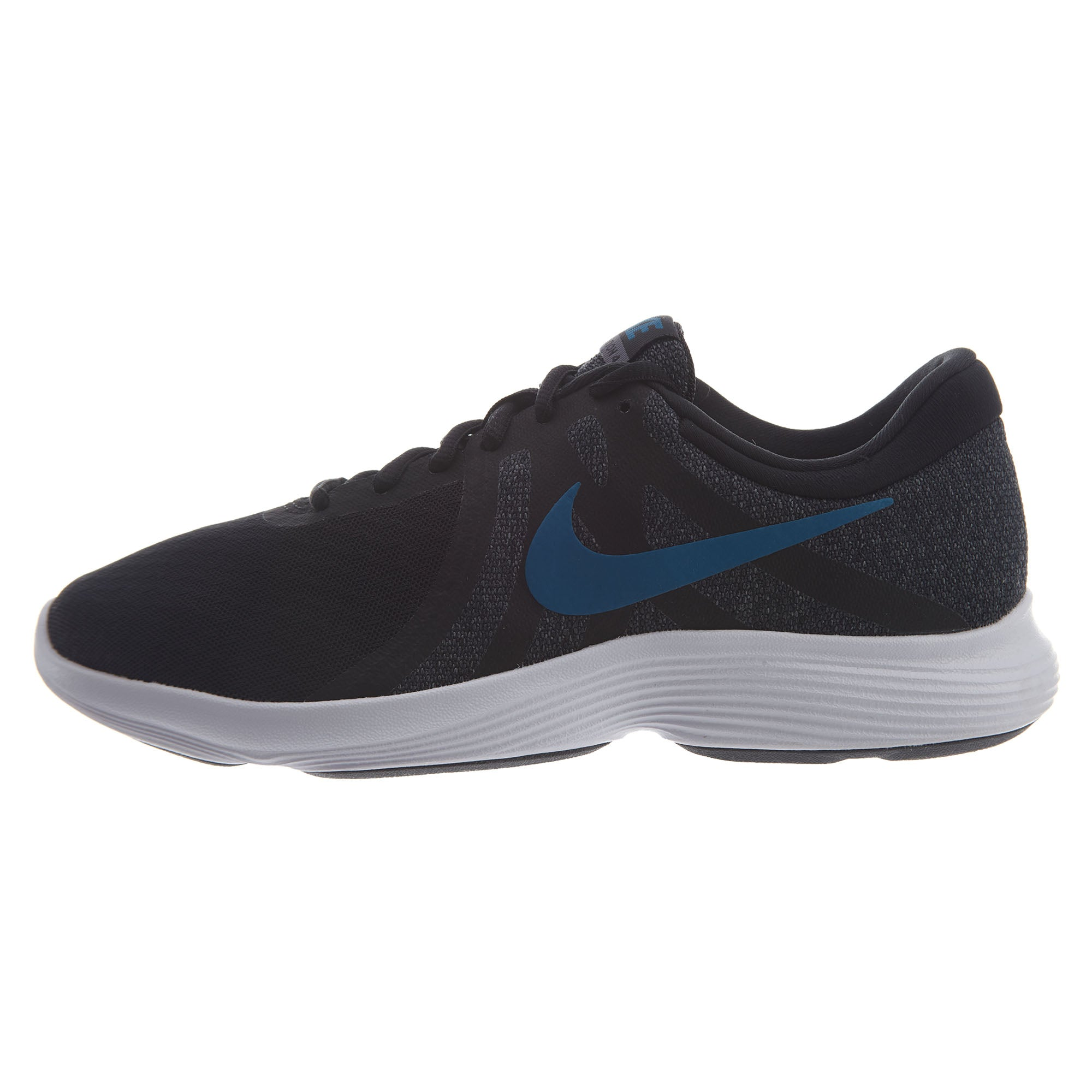 9cfb1d4ad845b Nike Revolution 4 Mens Style   908988-014 – TheEagleShoes