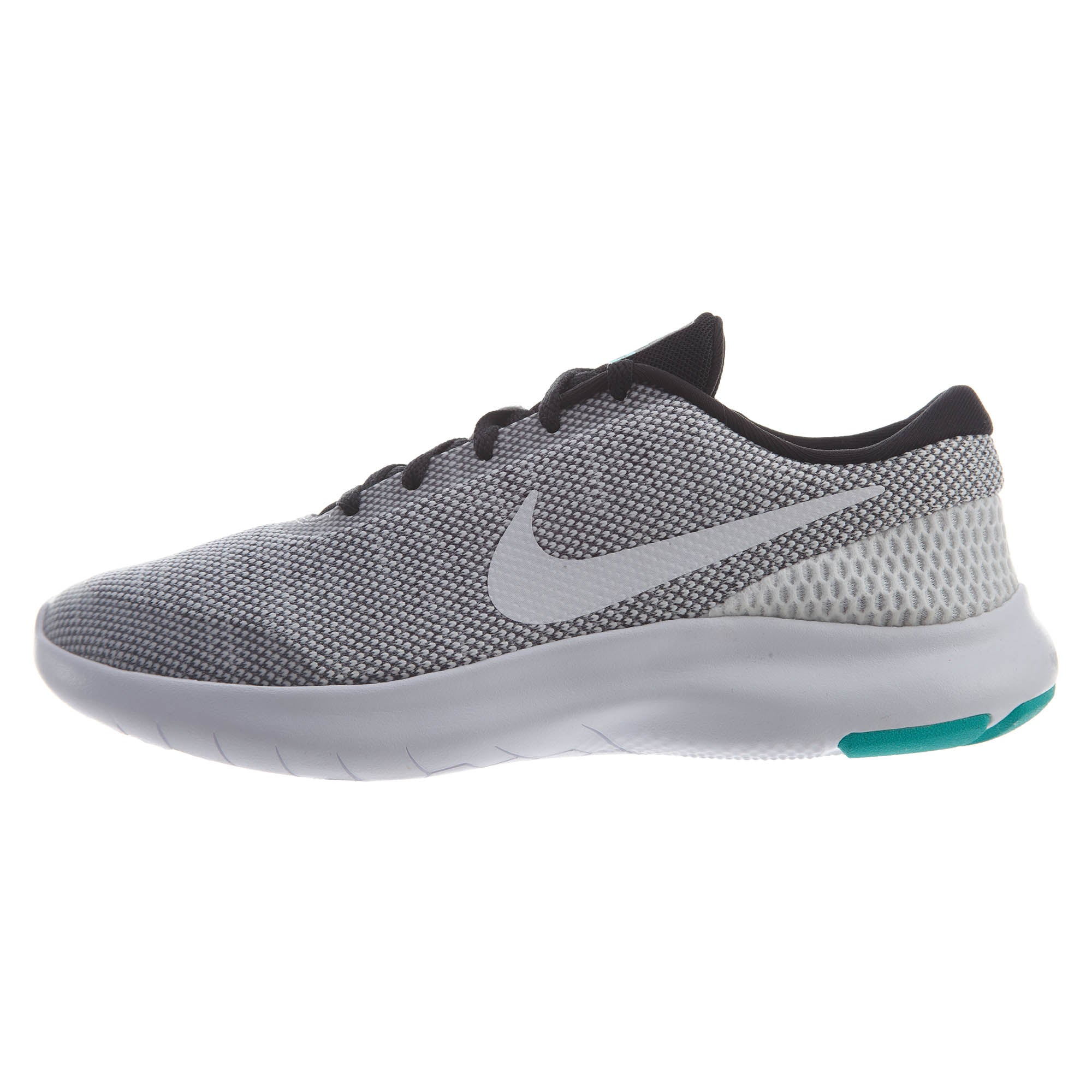 67ab5c4431527 Nike Flex Experience Rn 7 Womens Style   908996-013 – TheEagleShoes