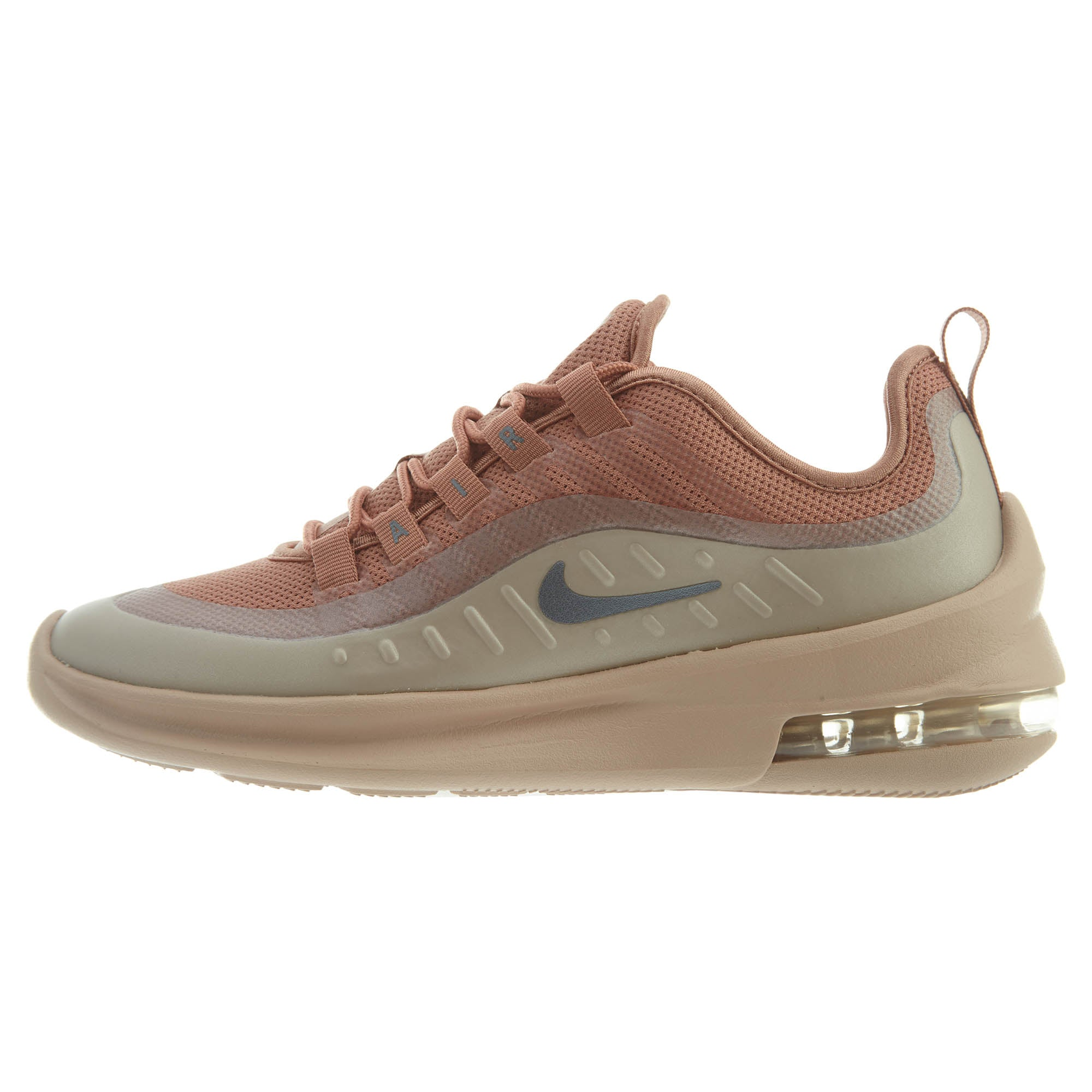 59813d4836b3 Nike Air Max Axis Womens Style   Aa2168-201 – TheEagleShoes