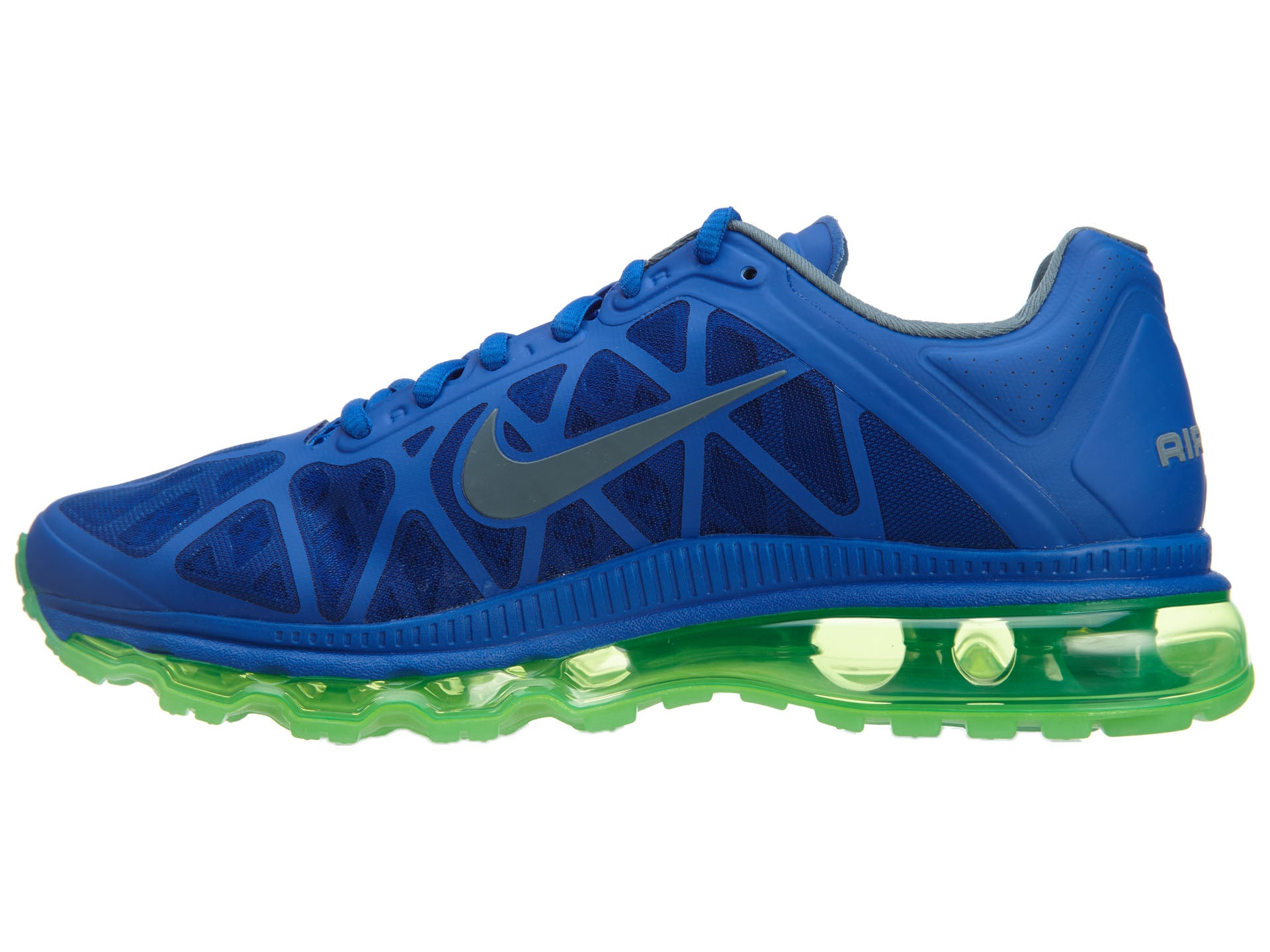 Nike Air Max 2011 Mens Style : 684530 – TheEagleShoes