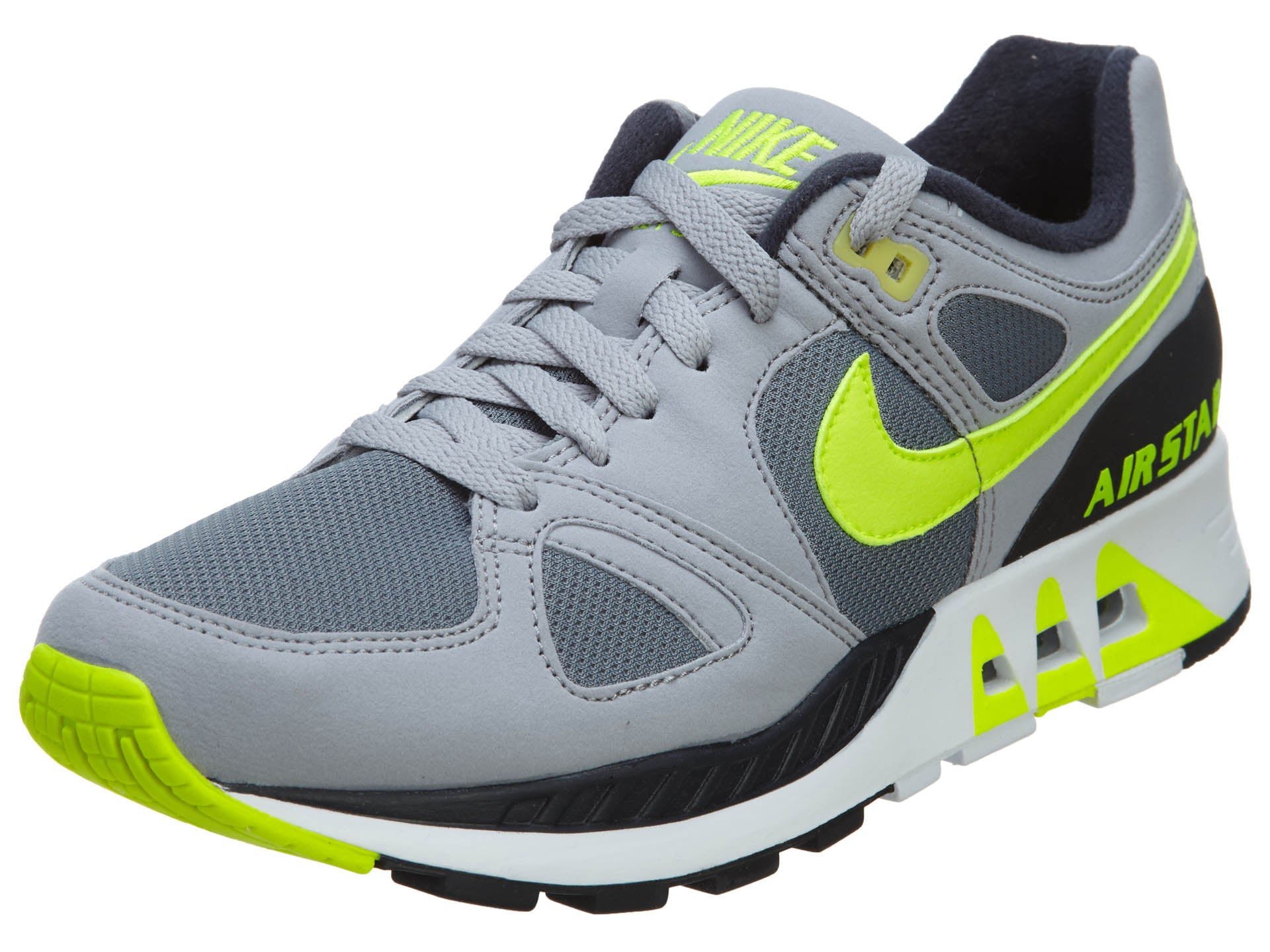 6b81832c497d5 Nike Air Stab Mens Style : 312451 – TheEagleShoes