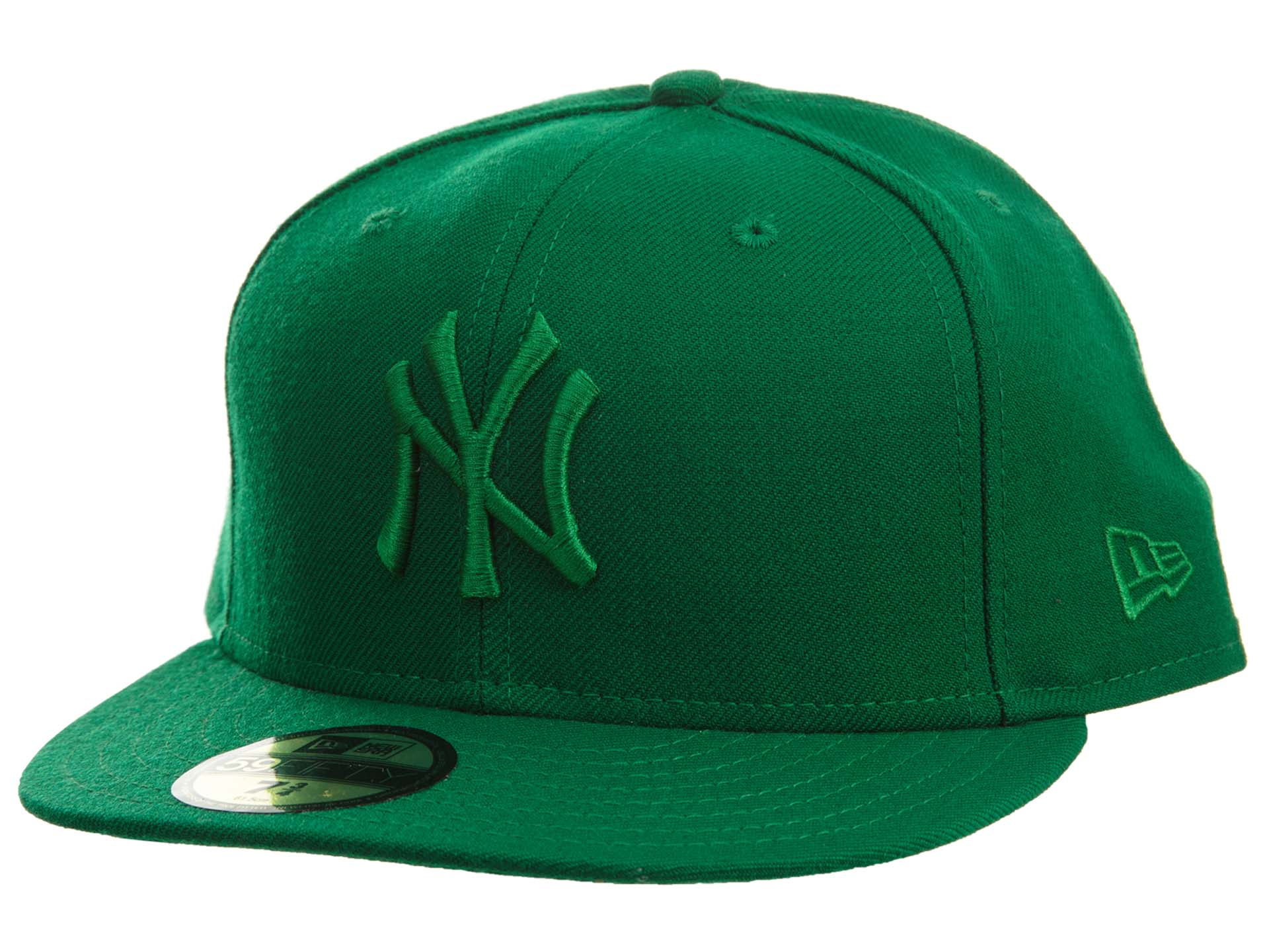 93b68b885ebce New Era 59fifty Nyyankee Fitted Mens Style   Aaa475 – TheEagleShoes