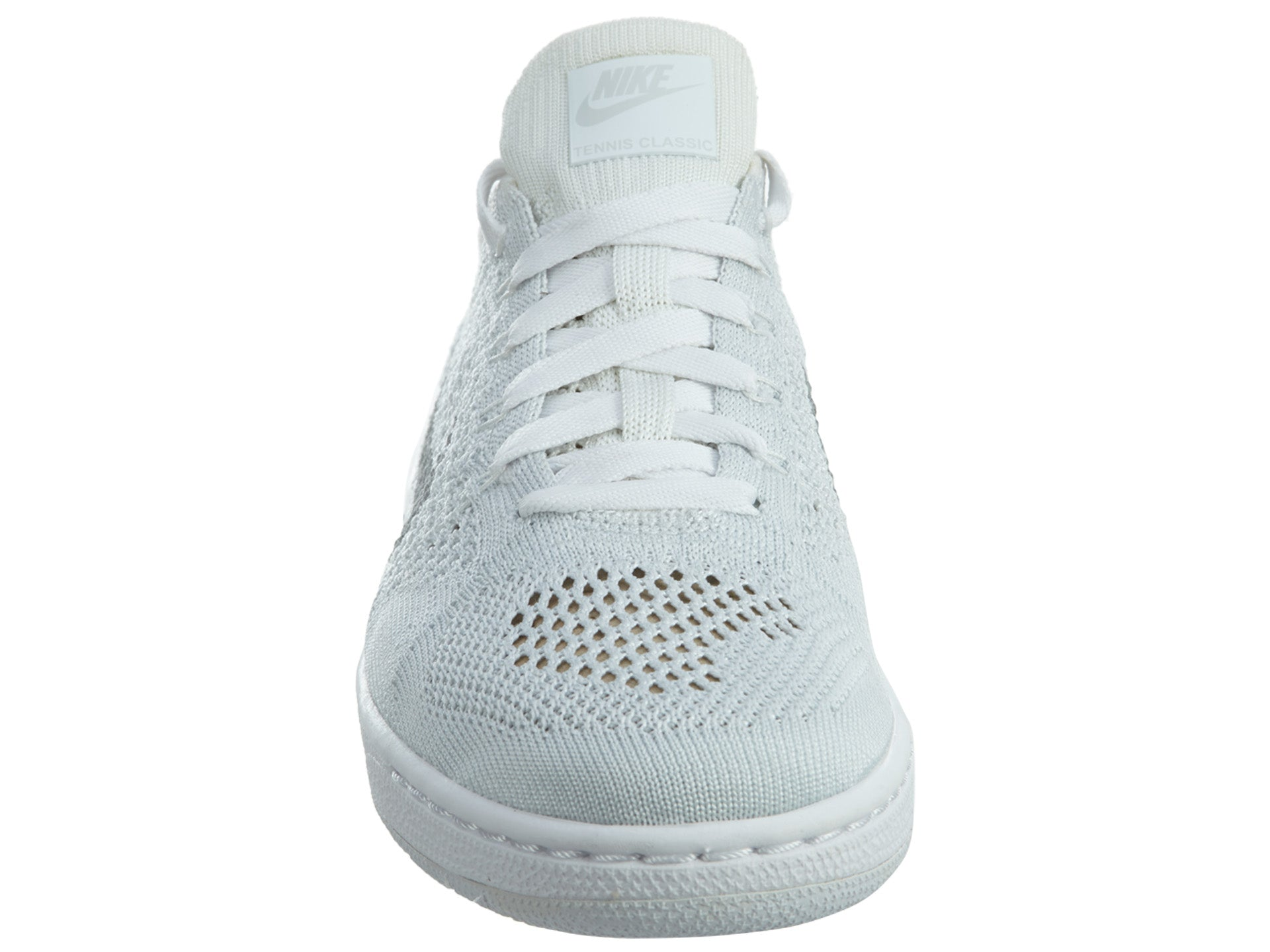 sports shoes 828f4 d78dc Nike Tennis Classic Ultra Flyknit Womens Style   833860 · NIKE   Athletic  Shoes   Sneakers