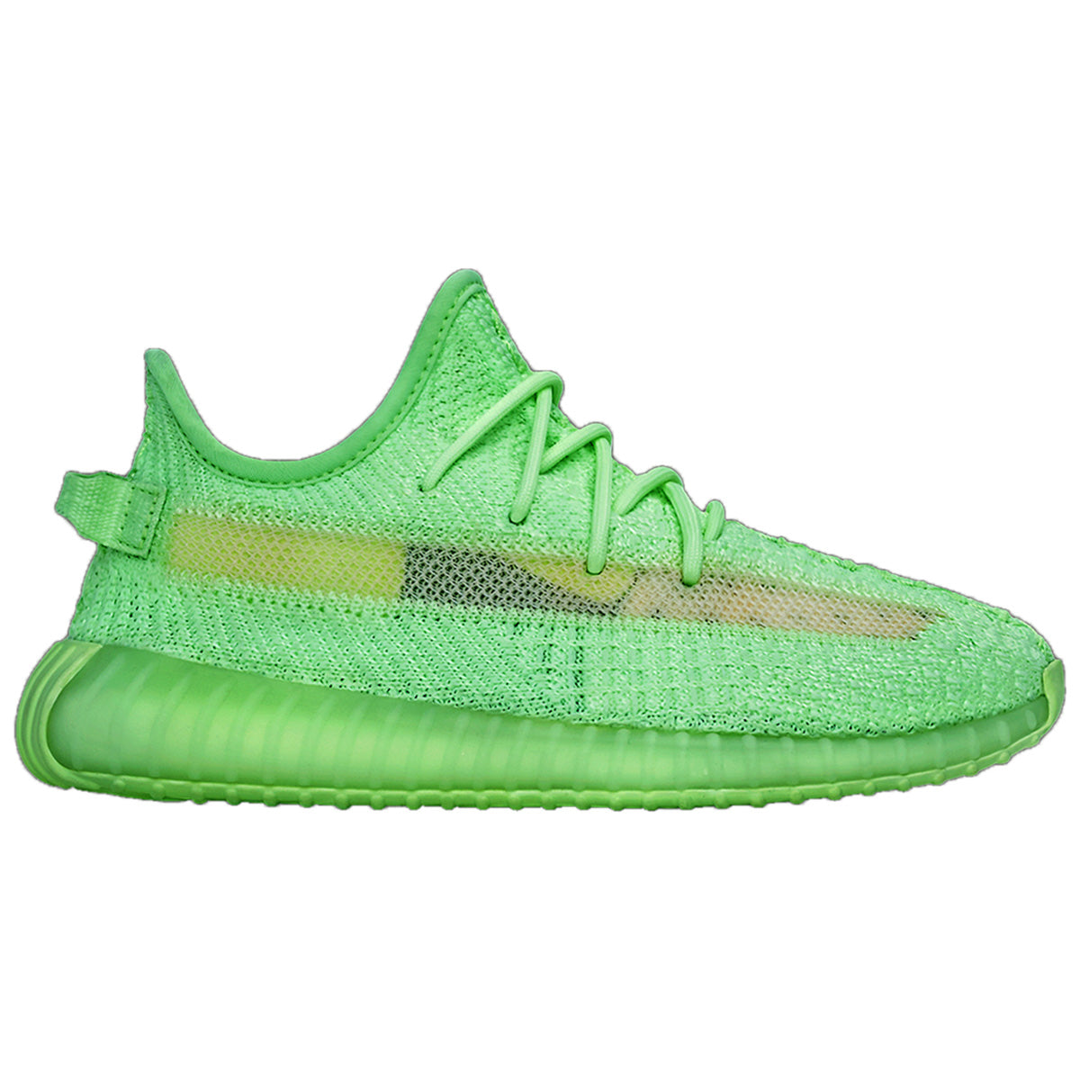 buy popular 95ae9 1abd4 Adidas Yeezy Boost 350 V2 Gid Little Kids Style : Eg6884