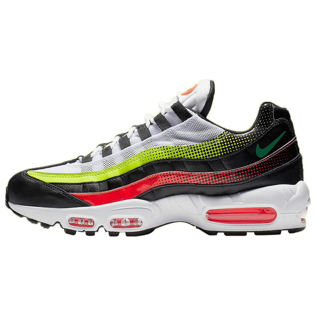 Nike Air Max Motion Racer Mens Style : 916771 500