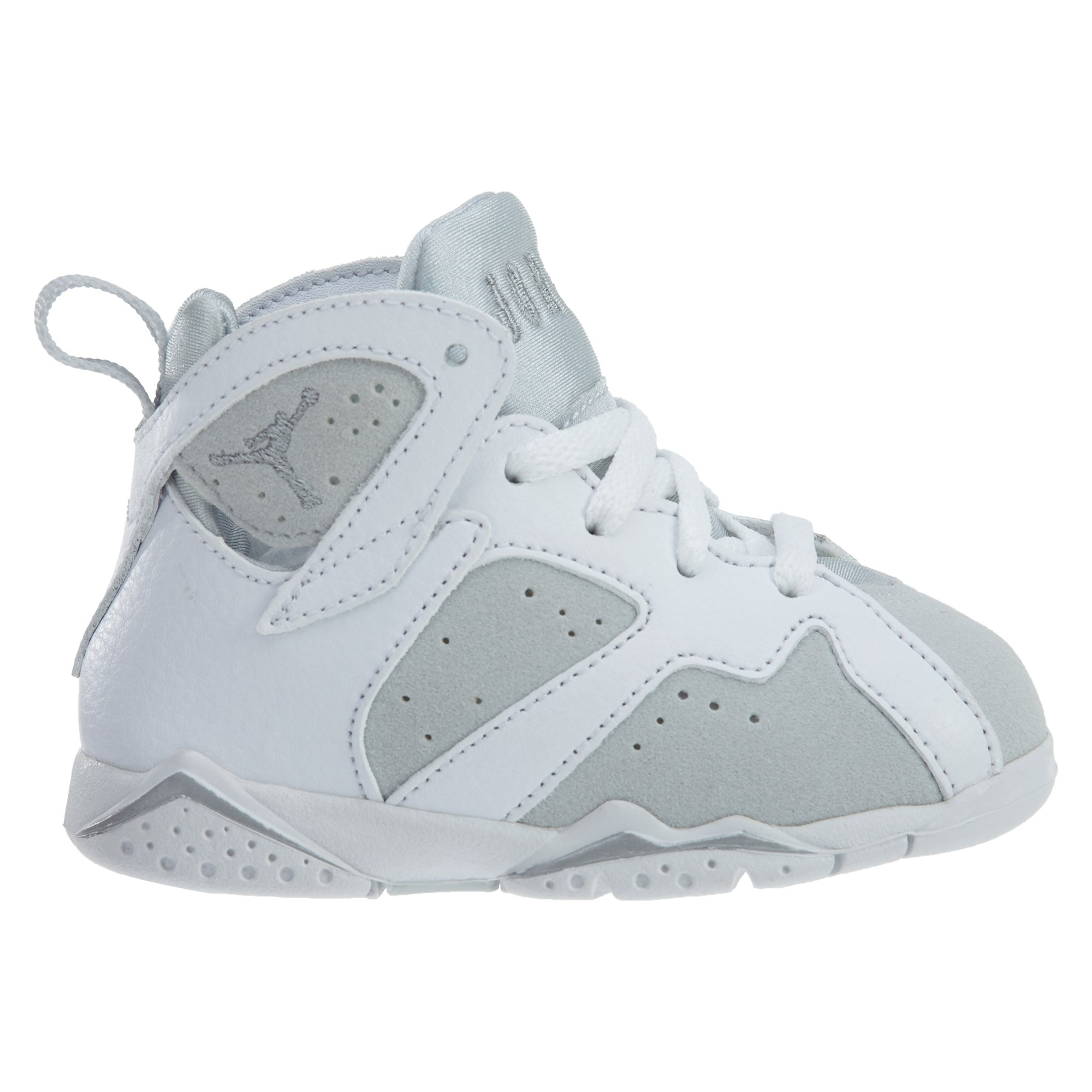 the best attitude 69450 1de4b Jordan 7 Retro Toddlers Style : 304772 – TheEagleShoes