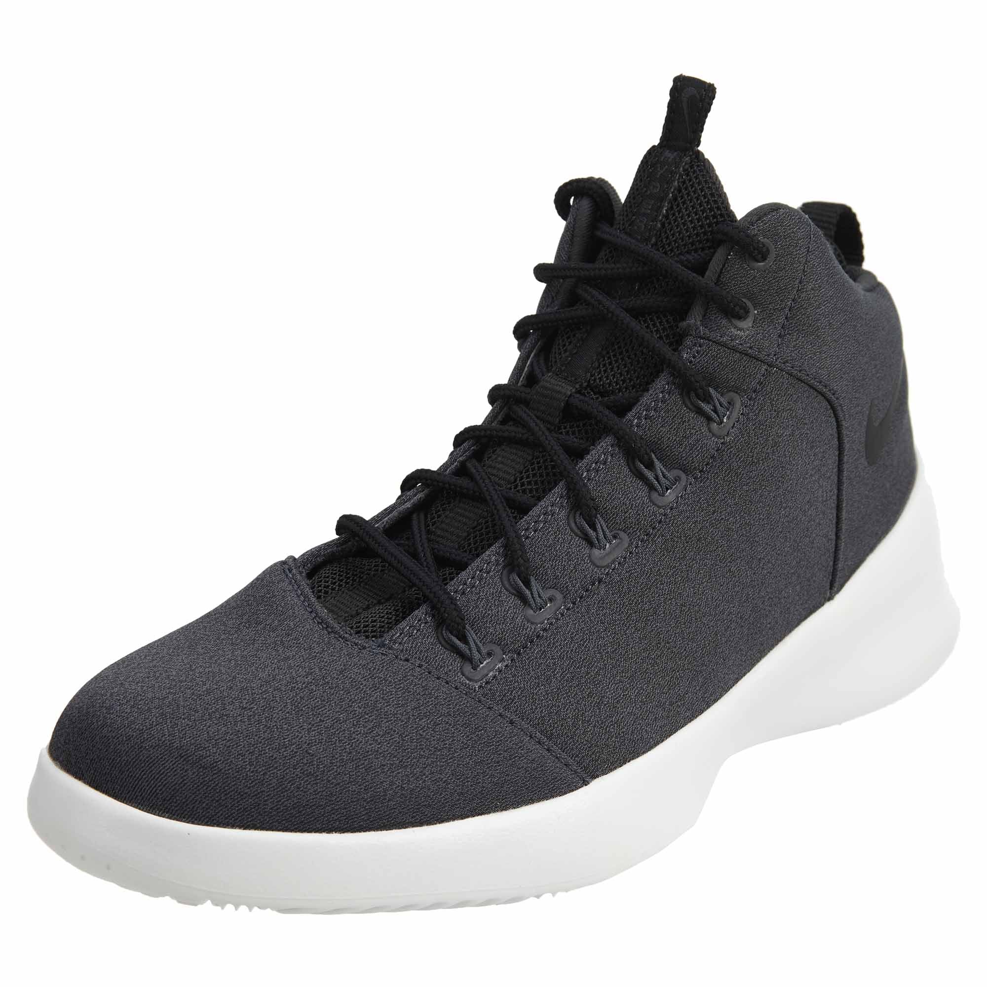 low priced 8d8df f45be Nike Hyperfr3sh Mens Style   759996 – TheEagleShoes