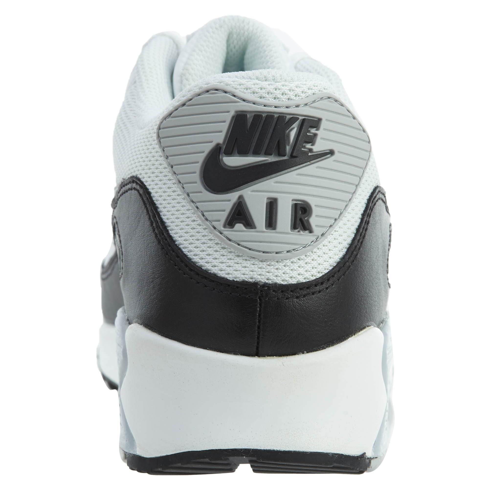 Nike Air Max 90 Essential Mens Style : 537384 – TheEagleShoes