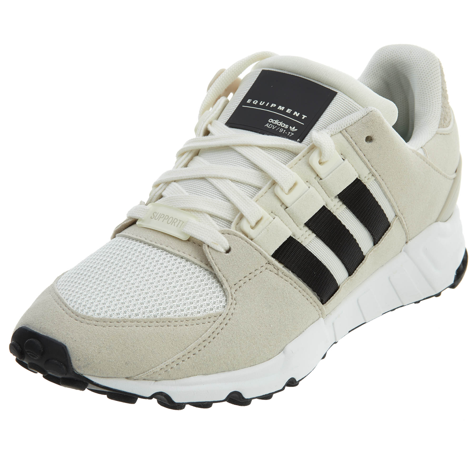 Adidas Eqt Support Rf Mens Style : By9627 – TheEagleShoes