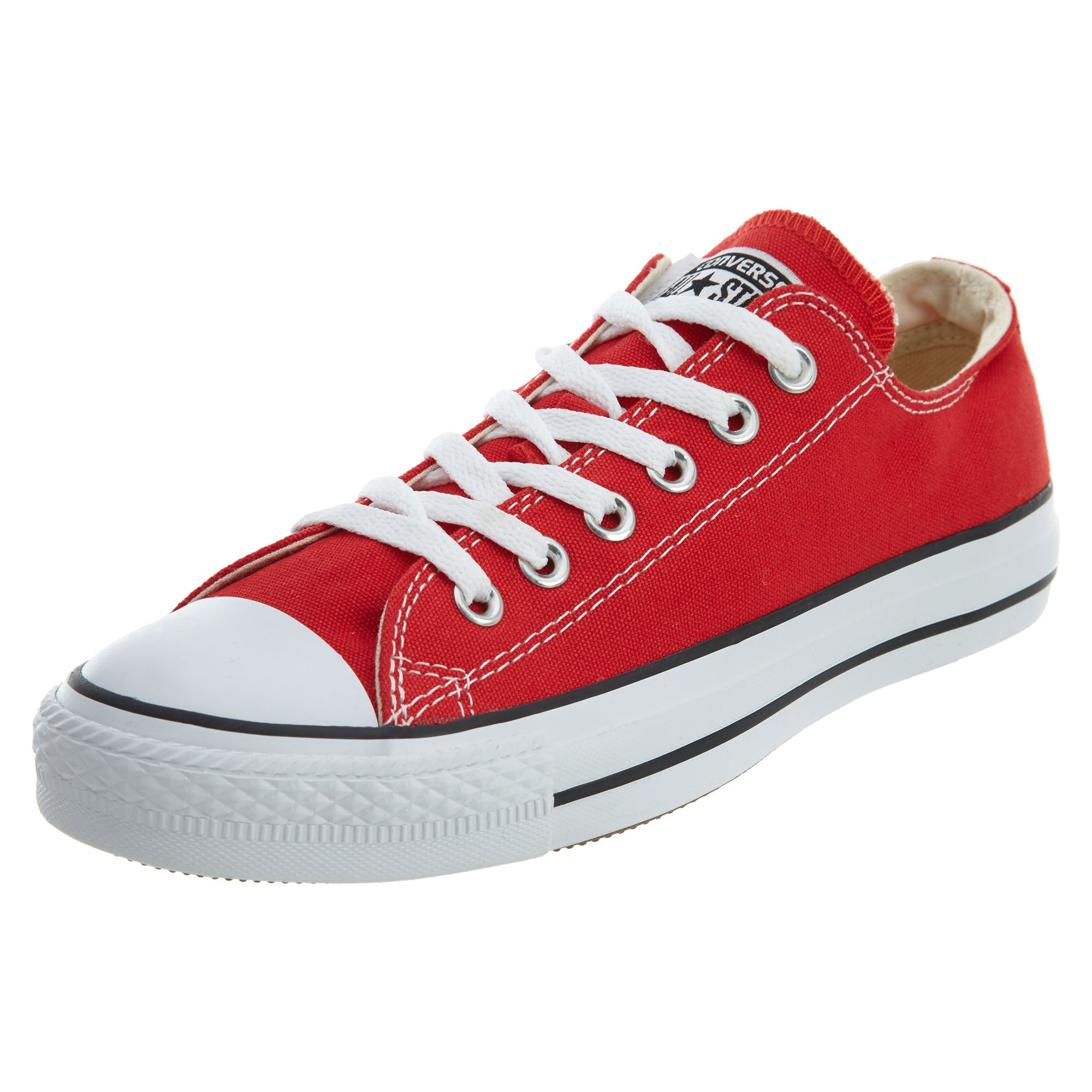 87afd049c705 Converse Chuck Taylor All Star Core Ox Unisex Style   M9696c – TheEagleShoes