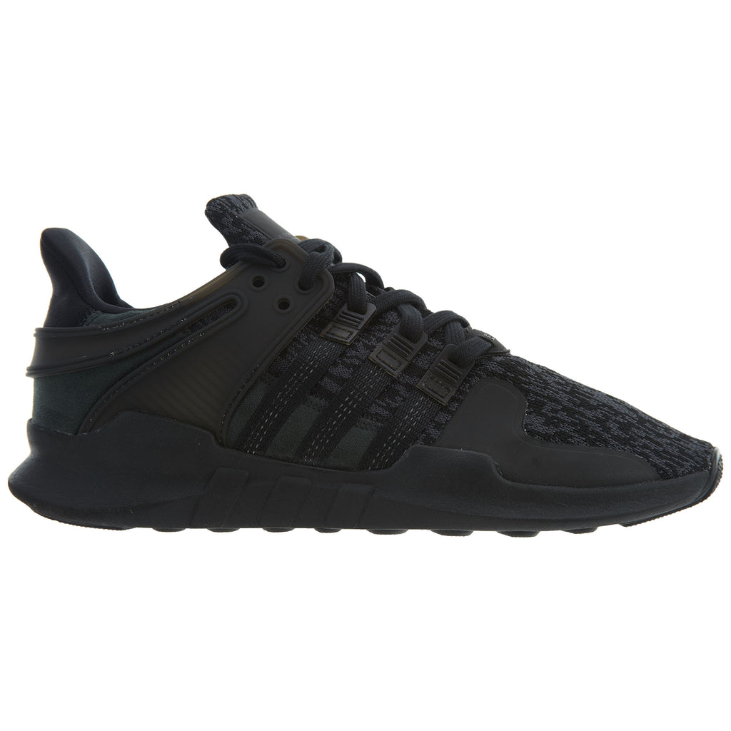 best sneakers 8c05f 8163c Adidas Eqt Support Adv Mens Style  By9589