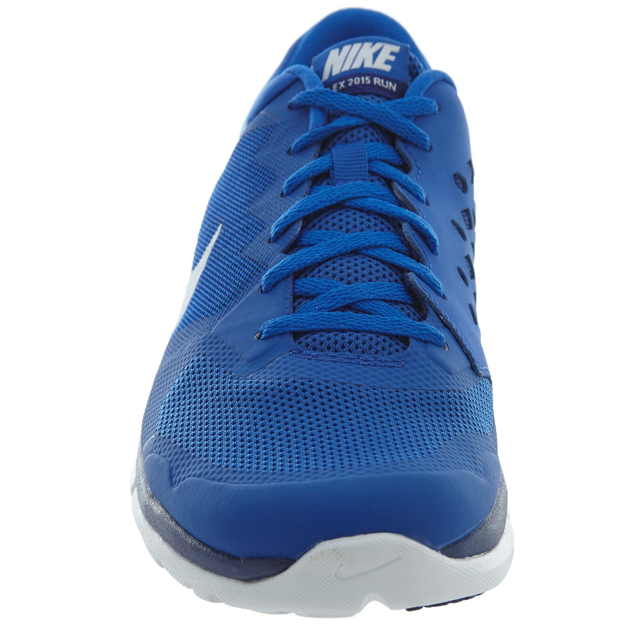 cb1899d69c2 Nike Flex 2015 Running Shoes Mens Style   709022 · NIKE   Athletic Shoes    Sneakers