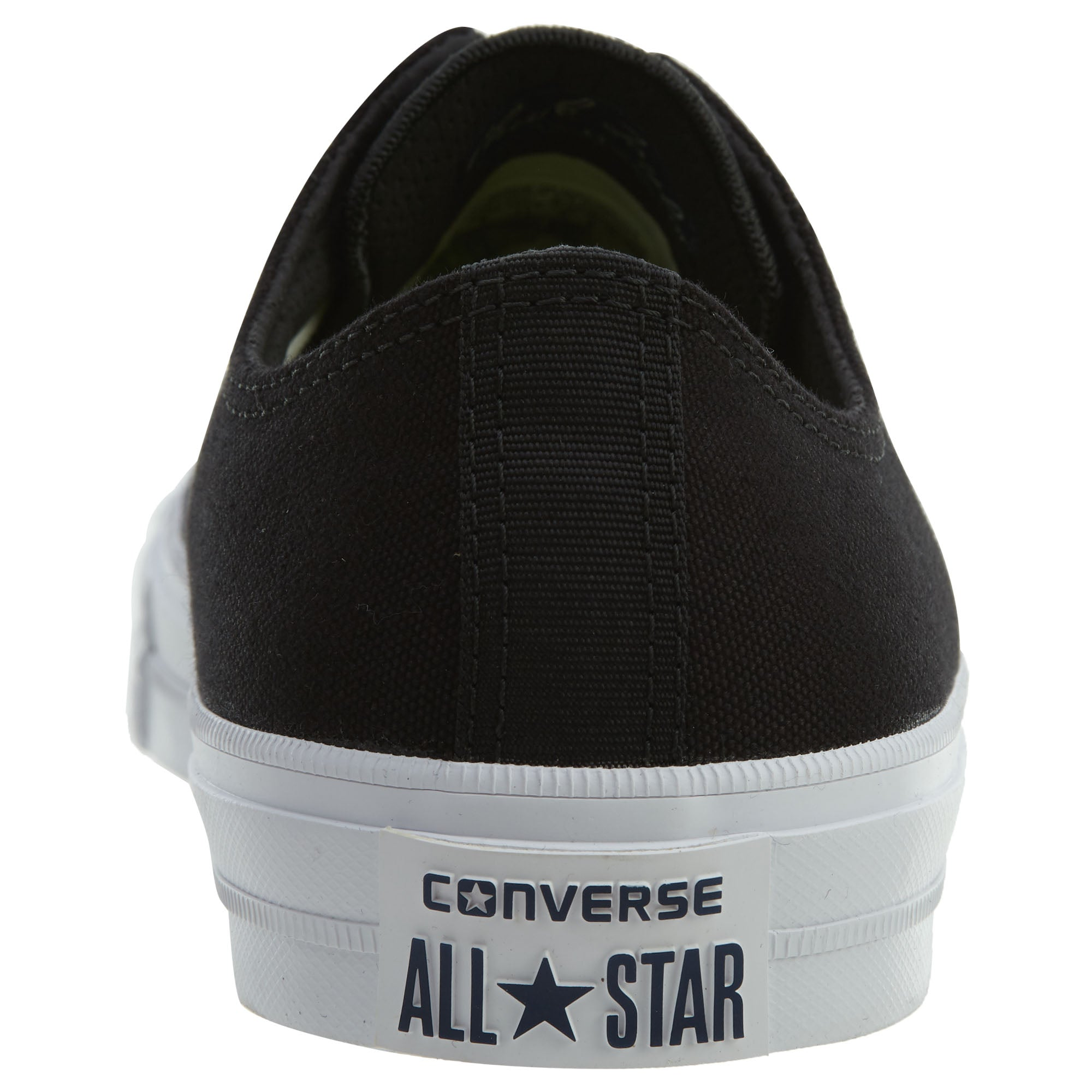 Converse Ct Ii Ox Mens Style : 150149c – TheEagleShoes
