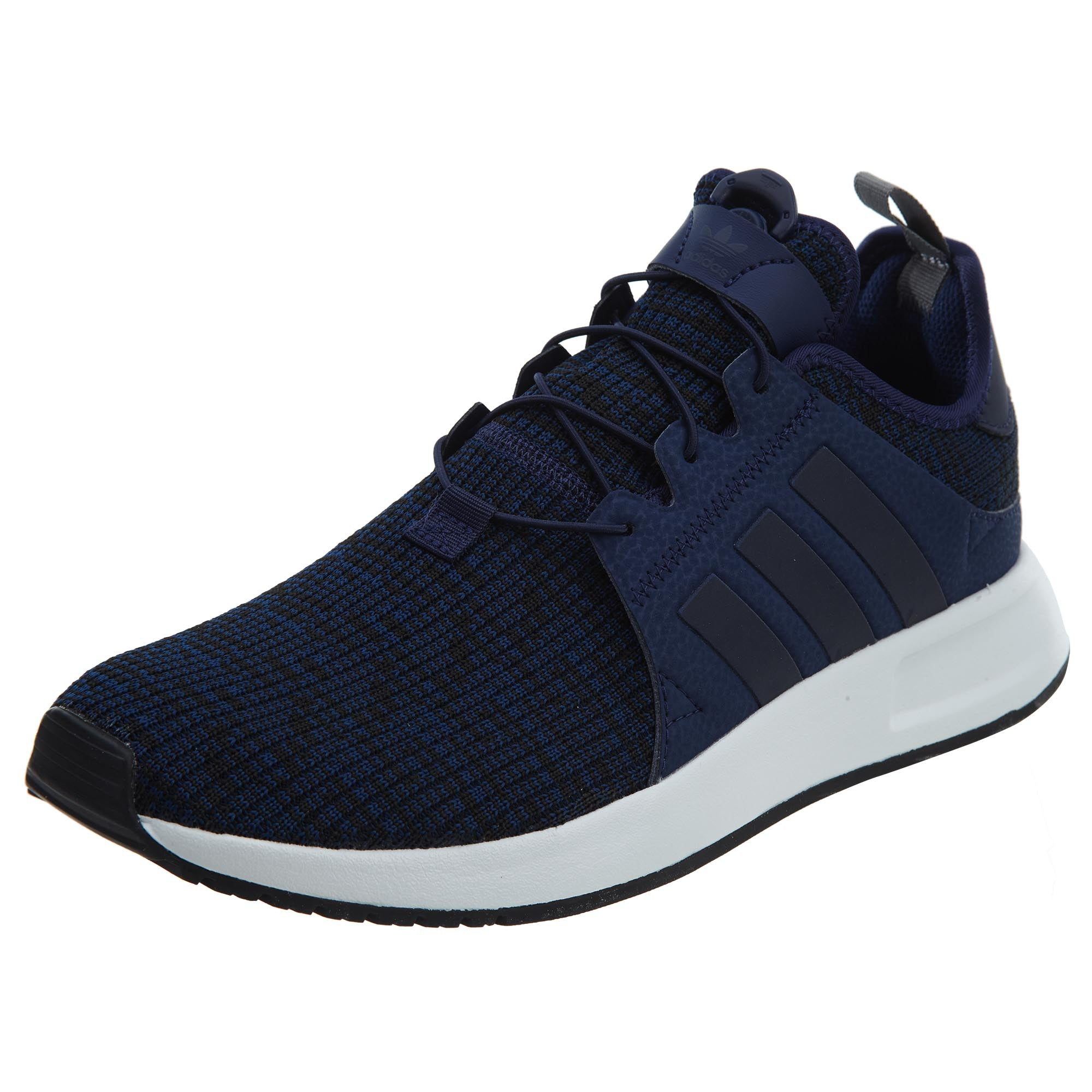f46f4e03ce52f Adidas X plr Mens Style   By9256 – TheEagleShoes