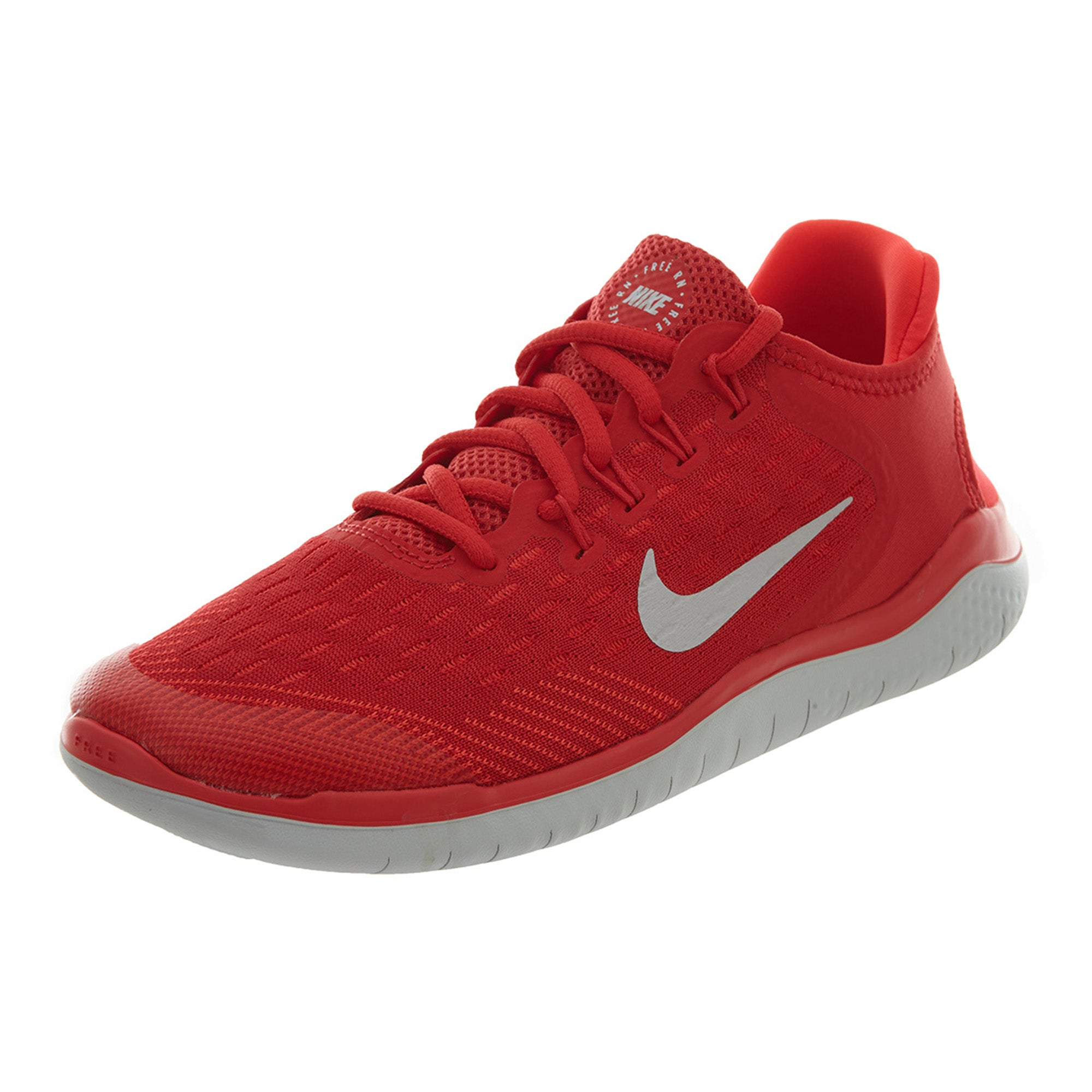 best sneakers 31c70 883a0 Nike Free Rn 2018 Big Kids Style   Ah3451 – TheEagleShoes