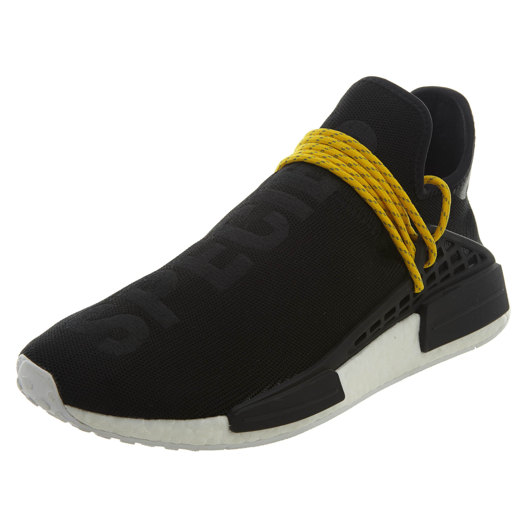 808fd90ed Adidas Pw Human Race Nmd Mens Style   Bb3068 – TheEagleShoes