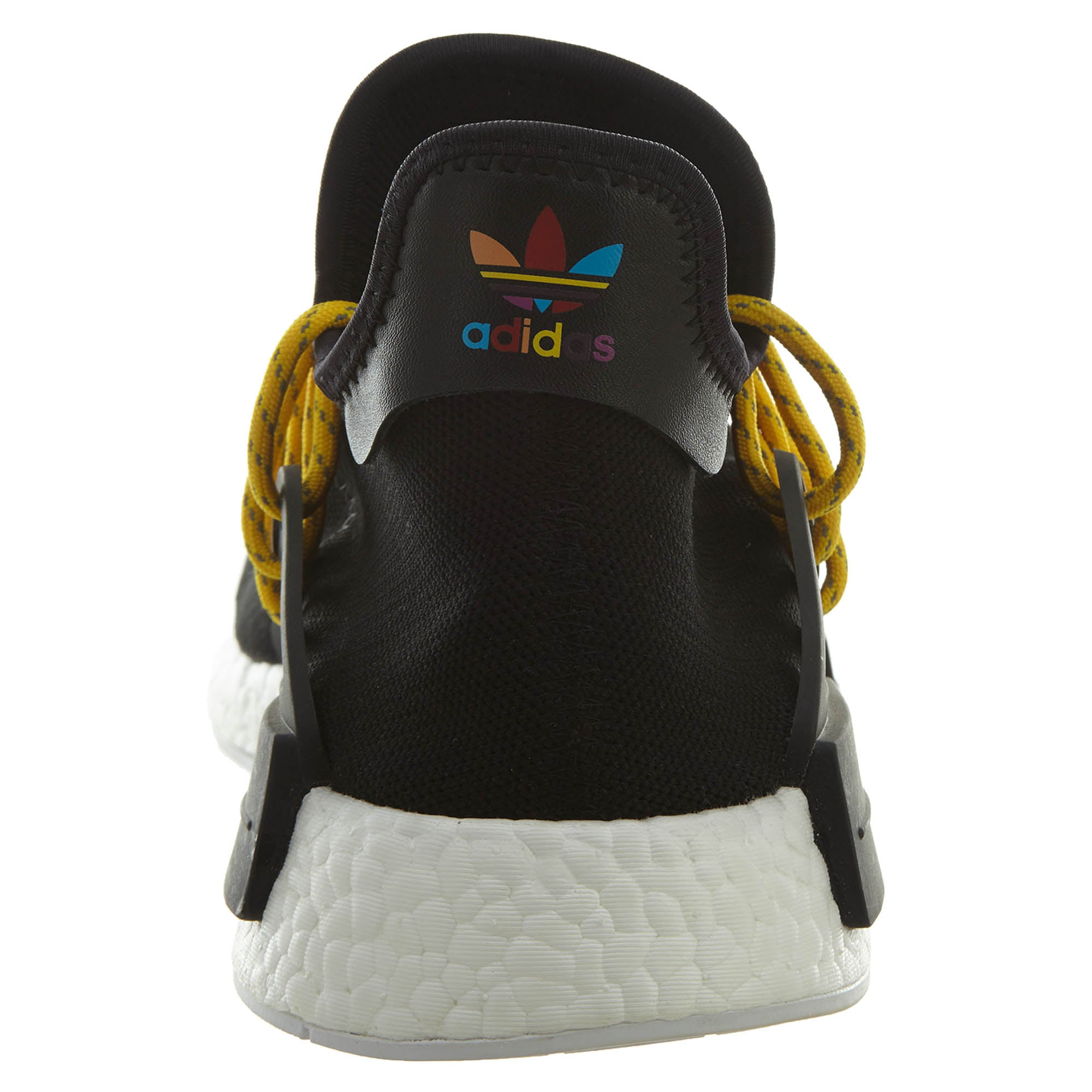 bbec53735a379 Adidas Pw Human Race Nmd Mens Style   Bb3068 · ADIDAS   Athletic Shoes    Sneakers