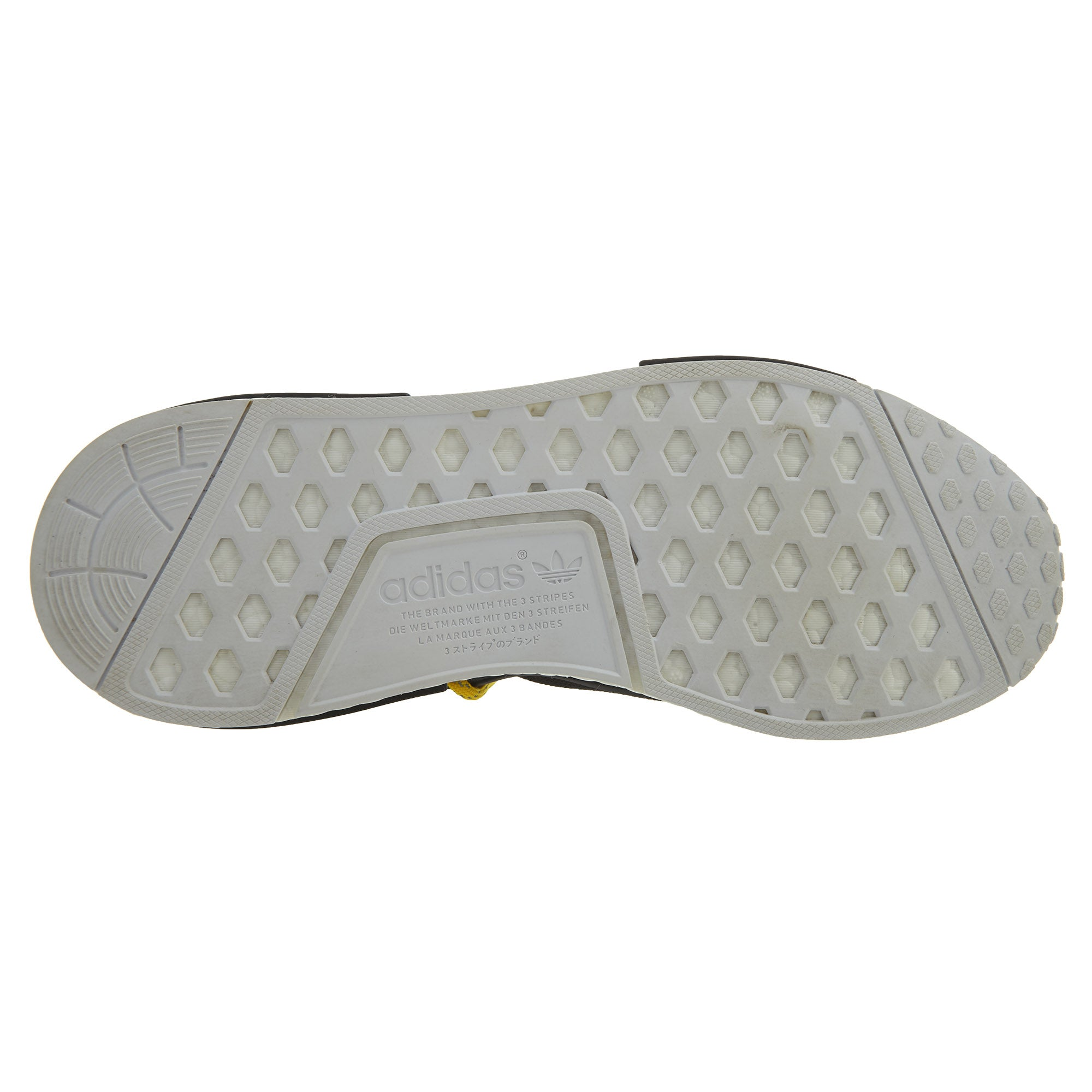 a6d6873669062 Adidas Pw Human Race Nmd Mens Style   Bb3068 – TheEagleShoes
