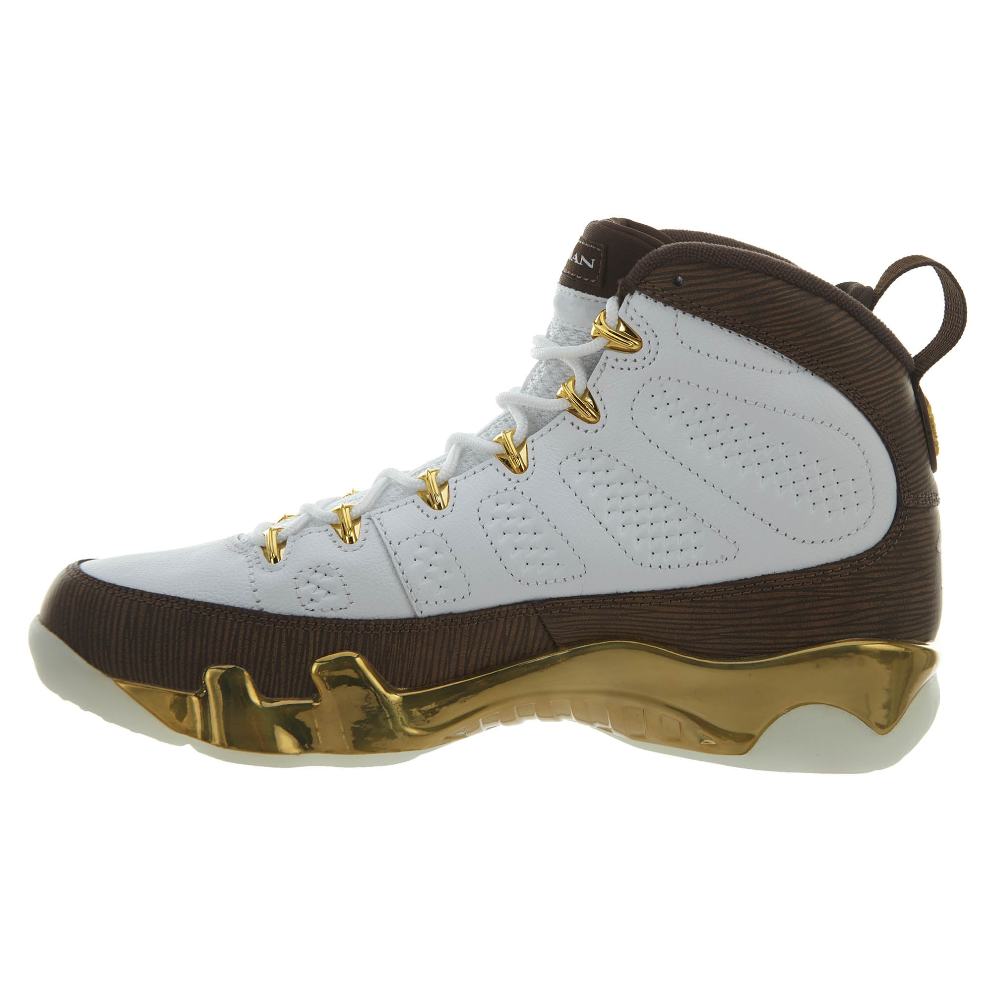 c9594899c433 Jordan 9 Retro Mop Melo Mens Style   302370. AIR JORDAN   Athletic Shoes    Sneakers
