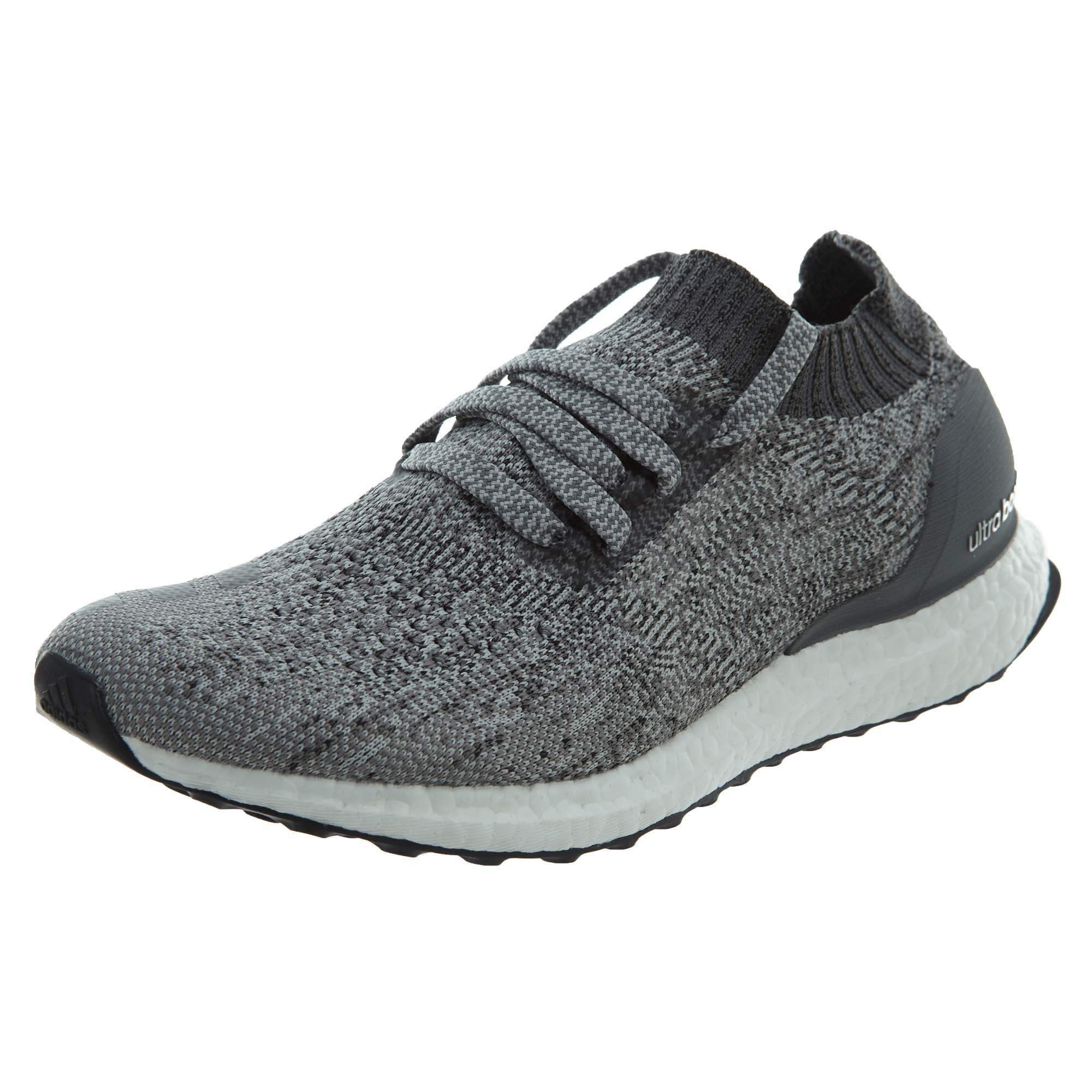 ffbe41d393003 Adidas Ultra Boost Uncaged Mens Style   Da9159 – TheEagleShoes