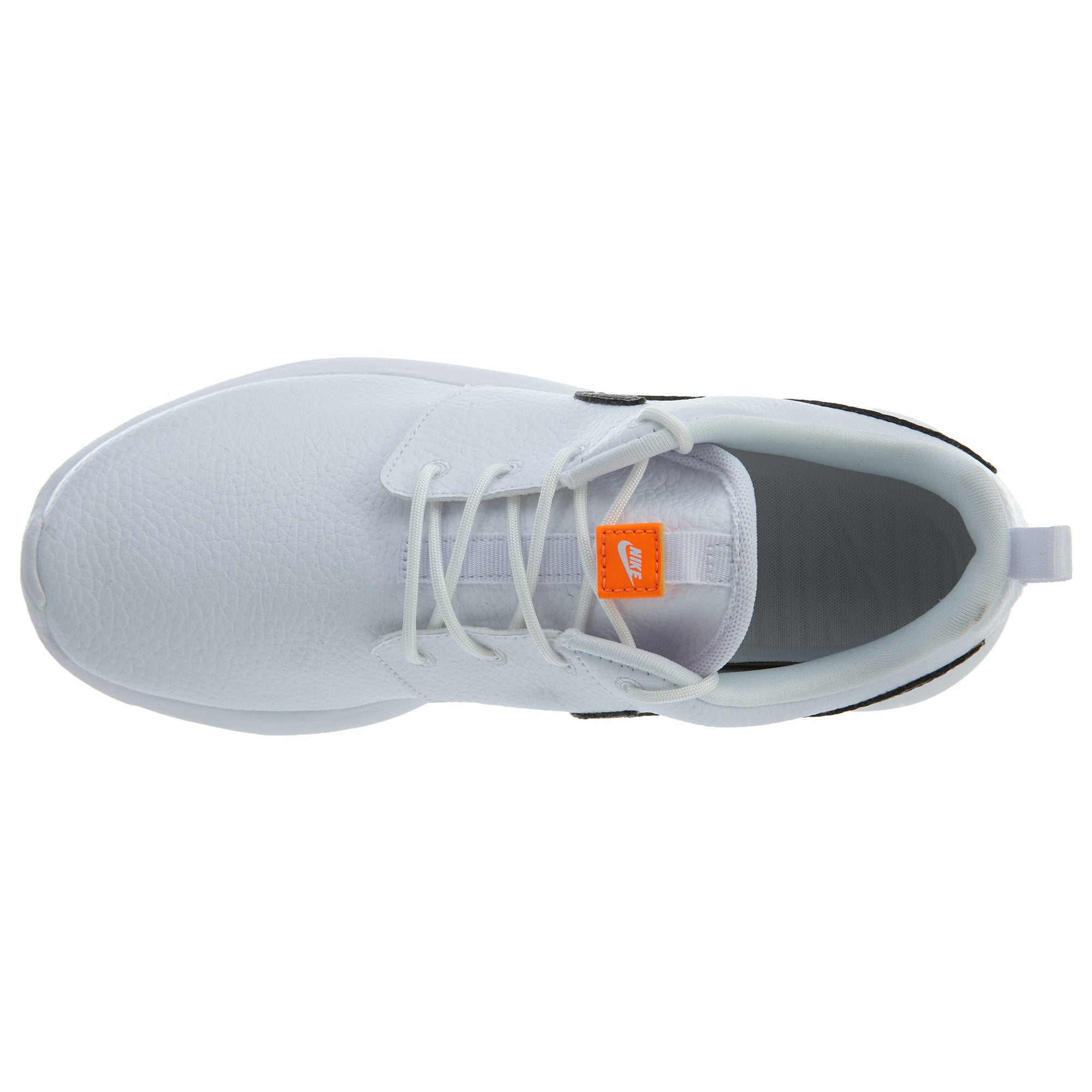 5572f3cc851fc Nike Roshe One Prm Womens Style   833928 · NIKE   Athletic Shoes   Sneakers