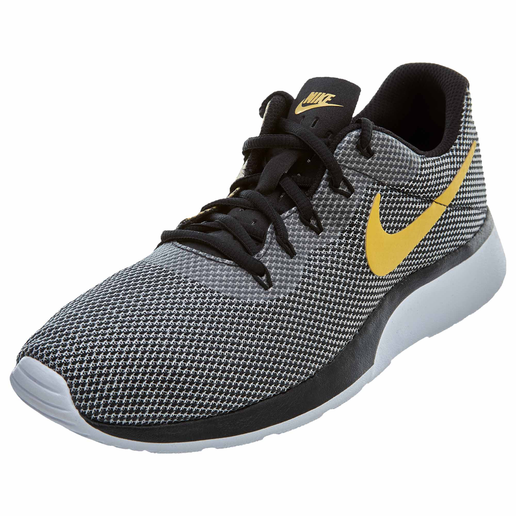 Nike Tanjun Racer Mens Style : 921669 009 – TheEagleShoes