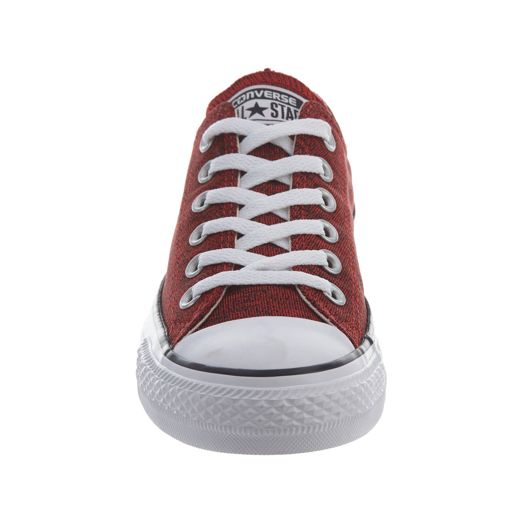 66114b36d83 Converse Chuck Taylor All Star Oxford Unisex Style    155374f-Casino Black White
